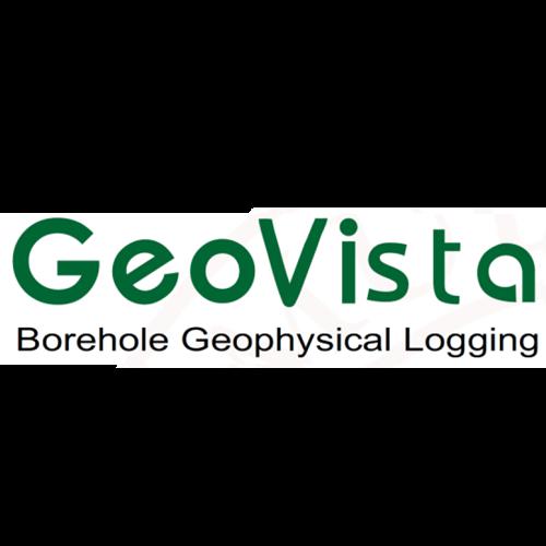 Geovista