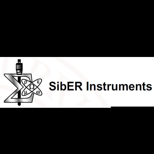 Siber Instrument
