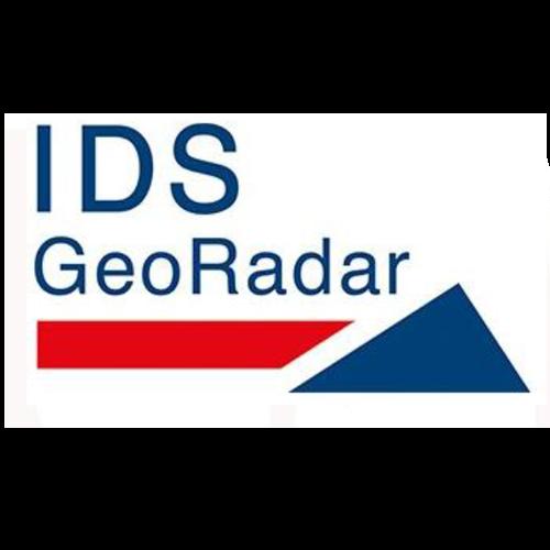 IDS Geo Radar