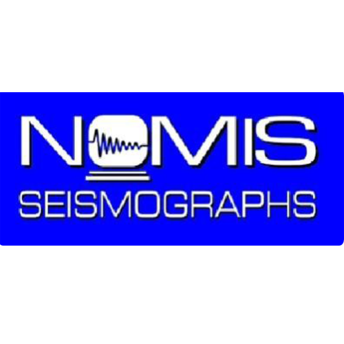 Nomis Seismographs