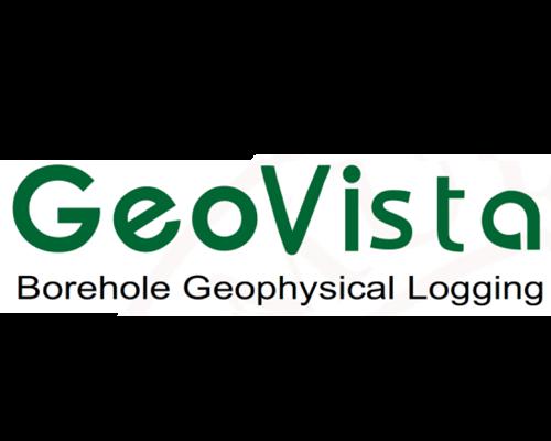 Geovista Logging