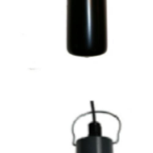 ALCE-84A