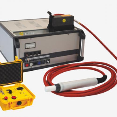 IPG5000 | Impulse Generator