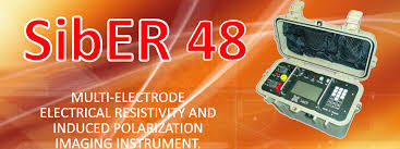 Siber 48